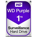 Western Digital Purple 1000GB Serial ATA III Interne...